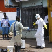 ebola_chlorinespray_monrovia_reuters